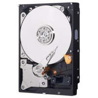 320GB Sata 2.5 Inch Hard Drive for Laptop MAC PS3 Factory Sealed WD Seagate Hitachi