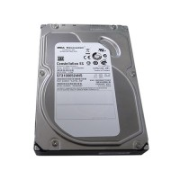 "Seagate Constellation ES ST31000524NS 1TB 7200 RPM 32MB Cache SATA 3.0Gb/s 3.5"" Internal Hard Drive Bare Drive"