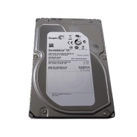 "Seagate Constellation ES ST32000644NS 2TB 7200 RPM 64 MB Cache SATA 3.0Gb/s 3.5"" Internal Hard Drive"
