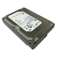 "Seagate Constellation ES.2 ST32000646NS 2TB 7200 RPM 64 MB Cache SATA 6.0Gb/s 3.5"" Internal Hard Drive"