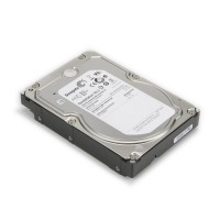 "Seagate Hard Drive ST1000NM0023 1TB 3.5"" 7200 RPM 128MB SAS 6Gb/s"