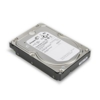 "Seagate 1TB Enterprise Capacity 3.5"" HDD SATA 7200RPM 128MB ST1000NM0033"