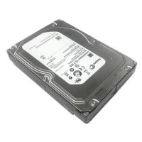 "Seagate Constellation 3TB 3.5"" SATA 7200RPM 64MB ST33000651NS"