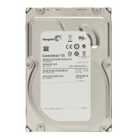 "Seagate Constellation ES ST1000NM0011 1TB 7200 RPM 64 MB Cache SATA 6.0Gb/s 3.5"" Internal Hard Drive"