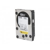 "WD RE4-GP 2TB 3.5"" Inch SATA 7200RPM 64MB Cache Desktop Internal Hard Drive WD2003FYPS"