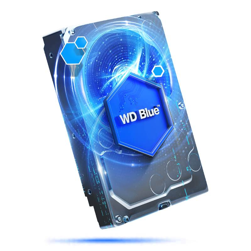 WD WD5000BEVT 500gb 2 5
